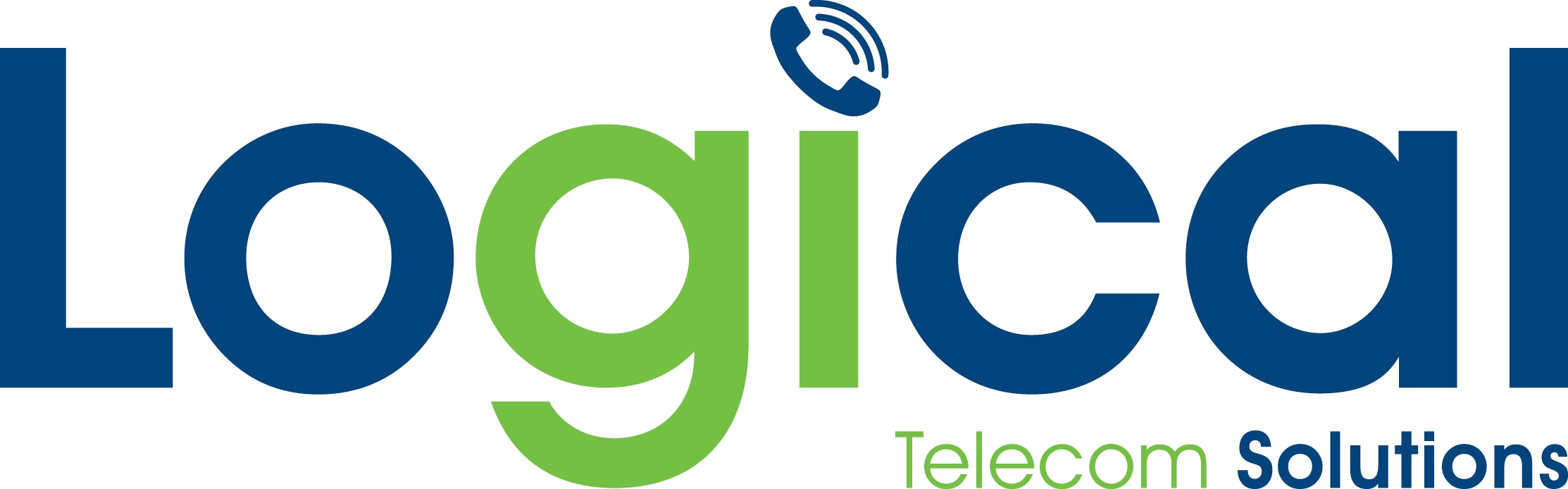 Logical Telecom Solutions